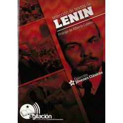 Selección de textos de Lenin